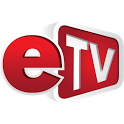 ETV Chromecast icon