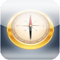 Compass HD Premium icon