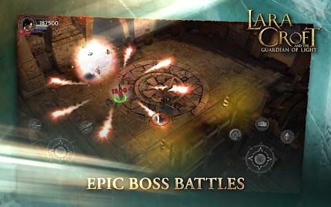 Lara Croft: Guardian of Light v2.0.0 (Patched)