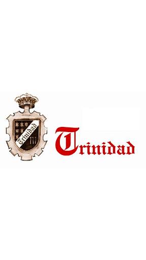 Salones Trinidad