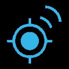 SMS Localízame icon