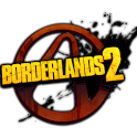 Borderlands Quick DPS icon