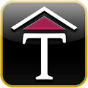TowneRealty logo