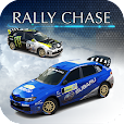Rally Racing Chase 3D 2014