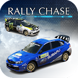 Rally Racing Chase 3D 2014 file APK Free for PC, smart TV Download
