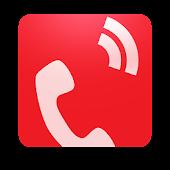 WISePhone
