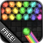 Crystal Caverns Free icon