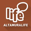 AltamuraLife icon