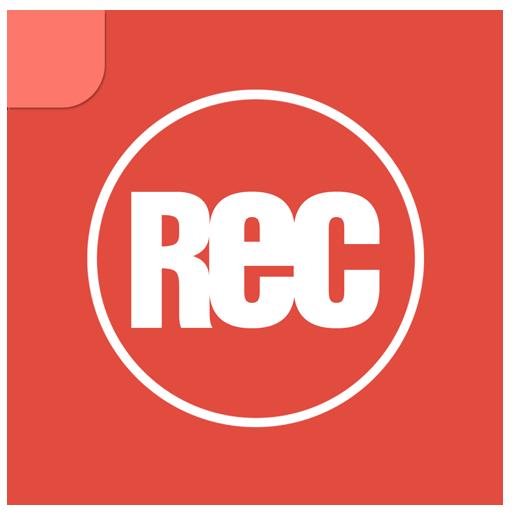 通话记录PRO 通訊 LOGO-玩APPs