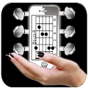 HandyChords icon