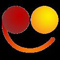 Simple Shop icon
