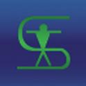 Ortopedia Sutera icon