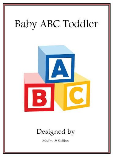Baby Toddler Pro