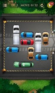 Unblock Car Free- screenshot thumbnail