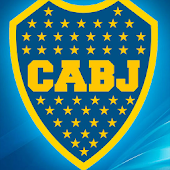 Boca Juniors Wave LWP