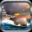 Black Ops Navy Gunship 3D icon