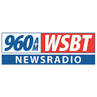 WSBT Radio icon