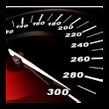 Auto Speed Limiter