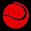 ITN Rechner icon