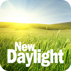 New Daylight: Bible Notes icon