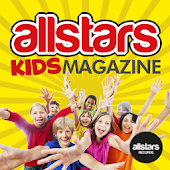 Allstars Kids Magazine