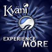 Kyani Overview