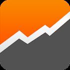 GTCM Mobile Trading icon