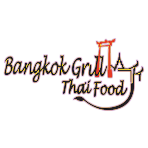 BangkokgrillThaifood