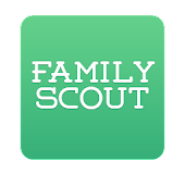 Family Scout
