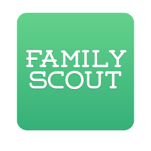 Scout dating apk