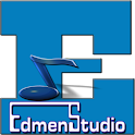 Radio EdmenStudio icon