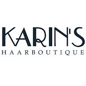 Karin's Haarboutique