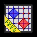aPoints Free logo