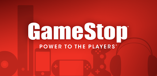 gamestop apps on google play - Is Gamestop Open On Christmas Day