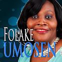 Folake Umosen icon