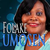 Folake Umosen