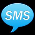 BBQSMS logo