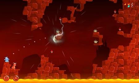 Snappy Dragons Screenshot 6