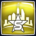 Skyline Pro logo