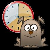 Minutes Watchdog
