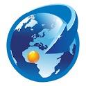NaviGuiding logo