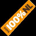 100% NL icon