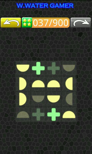 Caperucita Roja - Audiolibro: Appstore for Android