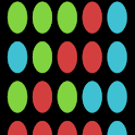 ColorPuzzle Pro logo