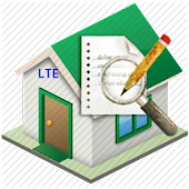 Property Inspection Report LTE