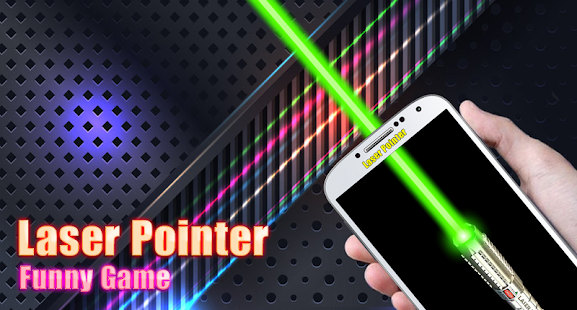 免費下載動作APP 鐳射遊戲模擬器 app開箱文 APP開箱王