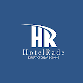 HotelRade.com - Find Hotels