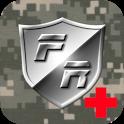 Army Combat Lifesaver icon
