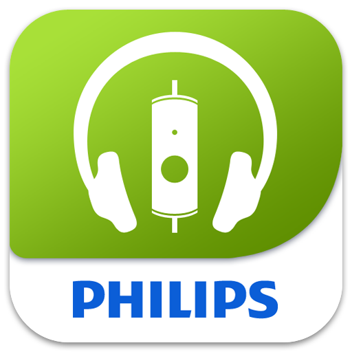 Philips Headset Apps On Google Play