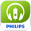 Philips Headset 1.0.5.2 APK for Android